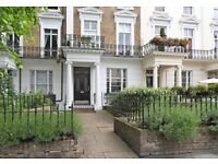 JUST CAME ON THE MARKET !!! MODERN ONE BEDROOM FLAT *** GREAT LOCATION ***