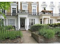 BEAUTIFUL ONE BEDROOM FLAT IN BAYSWATER