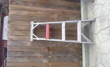Ladder for Sale $20 only West Ryde Ryde Area Preview