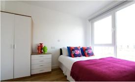 1 bedroom flat in London Road, Liverpool, L3