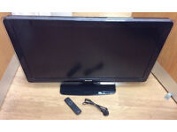 """Philips 42PFL5603D/10 42"""" 1080p HD LCD Television"""