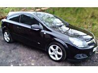 Vauxhall Astra 1.9 CDTI SRI coupe NOT( Audi Bmw Seat Peugeot Leon Golf Corsa Fiesta focus )