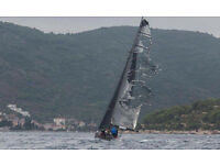 boat yacht or caravan wantedcheap or free