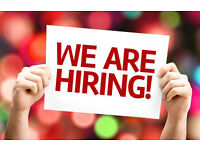 £175 Online Part Time From Home Immediate Start No Experience Required