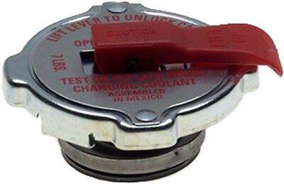 Radiator Cap Safety Release Massey Ferguson Mf1010 Mf1020 Mf220 Mf1035 Mf1030
