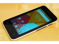 Vodafone Smart Mini 7 Smartphone