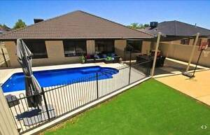 Spacious Family House In Canning Vale Canning Vale Canning Area Preview