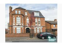 TO RENT: Ground Floor Apartment Antrim Road - North Belfast - £450.00PCM