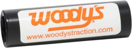 WOODYS SHALLOW SOCKET TOOL 5/16 SCW-4505