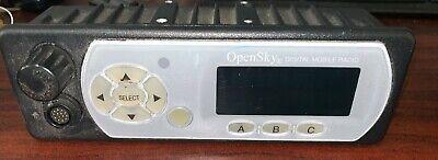 Tyco Harris Opensky Ch-103 Radio Control Head