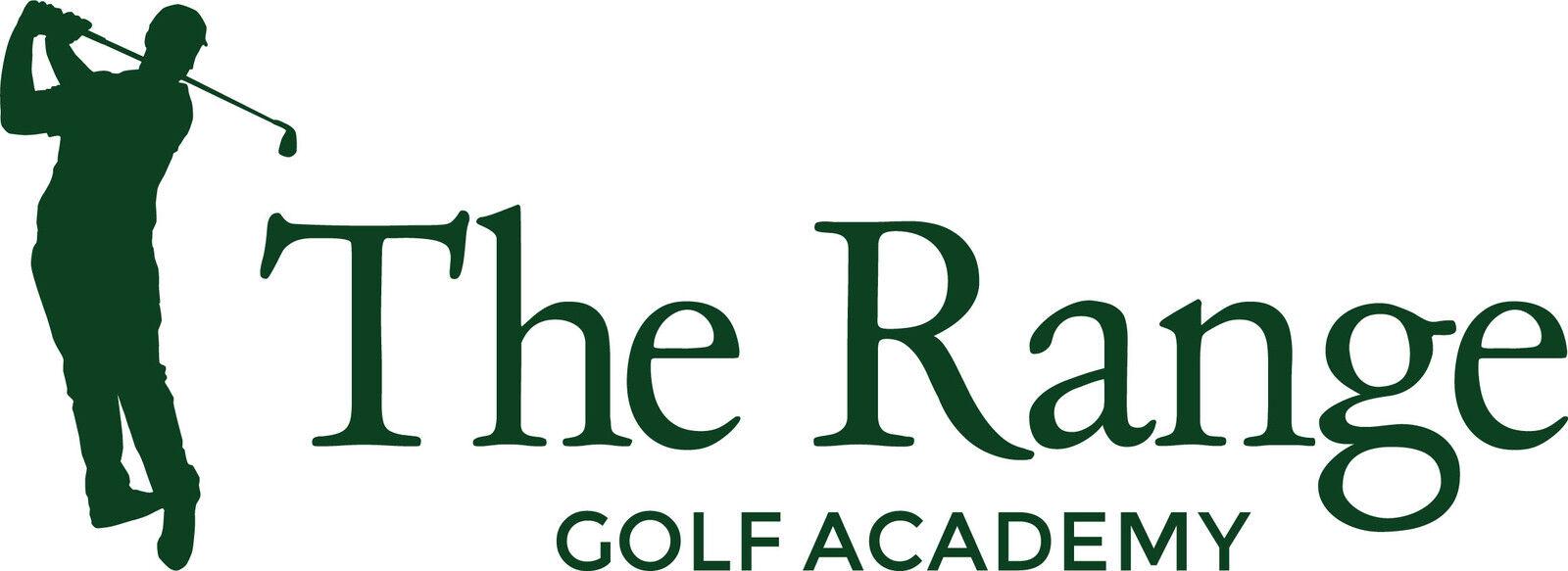 The Range Golf Academy