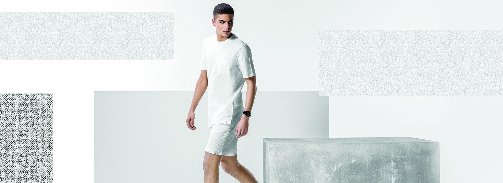 al-fashion_123