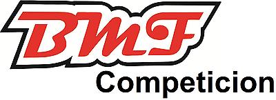 bmfcompeticion
