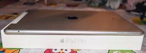 IPad Pro 12.9 LTE+WIFI (négo raisonnable) 128Go + Apple pencil