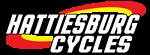Hattiesburg Cycles