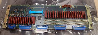 1 New Fanuc A20b-1000-0950 Servo Module Io Board Nnb Make Offer