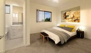 ||| No Bank needed. Rent to Own Home! Doolandella Brisbane South West Preview