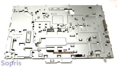 90202624 Lenovo Tactil Principal Marco Para Sam C540 All-in-One 6267 57317003