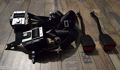 Lada Laika 2104 2105 2107  Front Friction Seatbelts Kit segunda mano  Embacar hacia Argentina