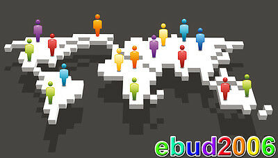Ebud2006