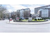 5 bedroom flat in Park Road, St Johns Wood NW8