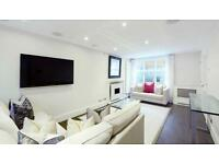 3 bedroom house in Peony Court Town Houses, Park Walk, Chelsea