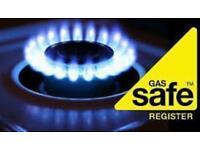 Gas & plumbing Engineer, gas cooker installation landlord certificate
