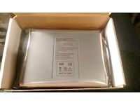 Unused Apple Macbook Pro 15 inch BATTERY : ML:A1175