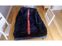 Stokke Pram Travel Bag