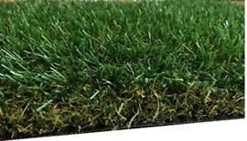 Tuda luxury grass