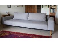 Second Hand Sofas Futons For Sale In Bath Somerset Gumtree
