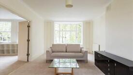 4 bedroom flat in Park Road, St John`s Wood