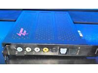Creative SB0880 Sound Blaster X-Fi Titanium 24-Bit PCI-E sound card
