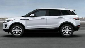 2014 Land Rover Range Rover Evoque Pure Plus - AWD - GLASS ROOF