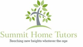 Home Tutors Required - Rochester, Kent