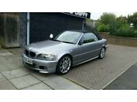 BMW M SPORT 2L.diesel