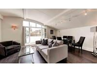 3 bedroom flat in Park Walk, London, SW10