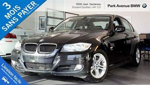 2011 BMW 328 xDrive Groupe Superieur