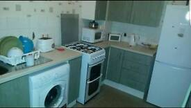 Swap 3bed house