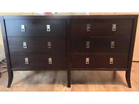Beautiful NEXT dresser, sideboard, chest of drawers...