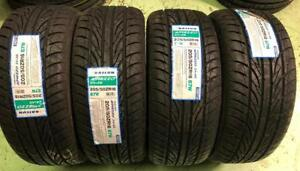 205/50R16 Sailun Atrezzo All-Season Tires (FULL SET) *ON SALE* Calgary Alberta Preview
