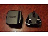 ASUS Adaptor-Plug