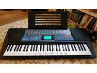 Casio CTK-511 Keyboard