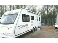 elddis xplore Bermuda for sale