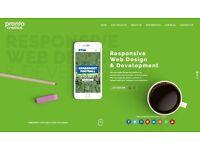 ✪ BIRMINGHAM ✪ AMAZING WEBSITE ✪ SUPERB GRAPHIC DESIGN ✪ SEO & SOCIAL MEDIA ✪ ECOMMERCE ✪ DESIGN✪