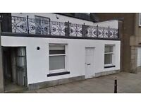 Double bed in a lovely flat close to uni and town £400pm