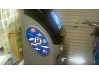 Jpm gamebox pub quiz machine