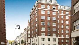 1 bedroom flat in Hill Street, Mayfair W1J