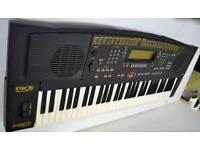 TASTIERA PIANOLA MIDI KEYBOARD GEM PK5 PK 5
