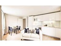 2 bedroom flat in East Harbet Road, Paddington W2